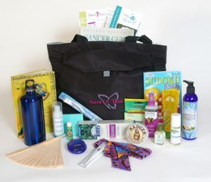 cancer-cure-tote-for-women-Oregon.jpg