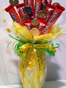 candy-gift-baskets-Eugene-Oregon.JPG