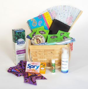 chemotherapy-care-gift-basket-Oregon.jpg